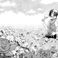 Drops of God Manga Inspires International Live-Action Adaptation