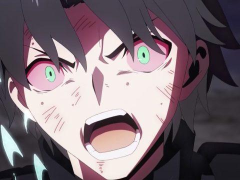 Fate/Grand Order: Solomon Anime Film Celebrates Theatrical Run in New Trailer
