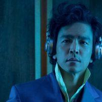 Online Responses in Japan to Netflix's Cowboy Bebop Generally Not Favorable