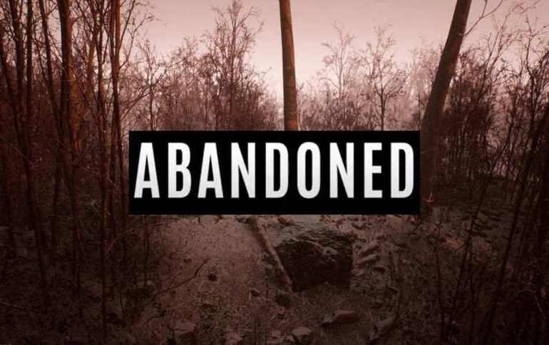 Is It Time to Abandon All Hope on BLUE BOX's Abandoned?
