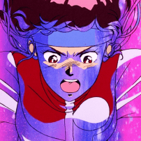 Why You'll Need Gunbuster in Your Blu-ray Collection