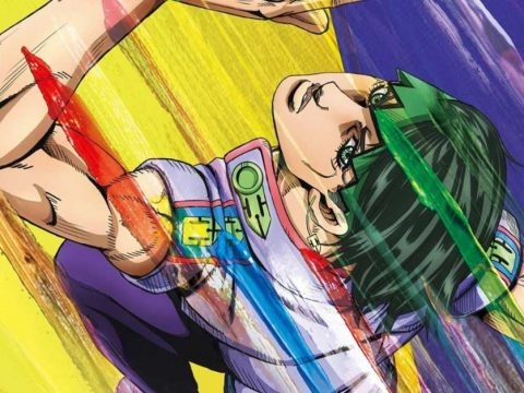These Spinoff Manga Keep Your Favorite Stories Running