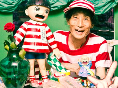 How Much Do You Know About Horror Master Kazuo Umezu?