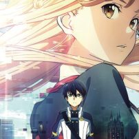 Top 20 Anime Series of 2010-2021 Ranked by Japanese Twitter