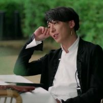 Live-Action Thus Spoke Kishibe Rohan Has Three More Episodes Coming