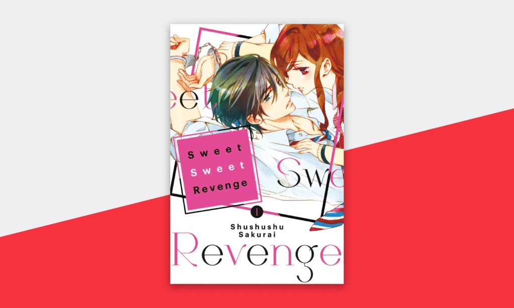 Kodansha Reveals Five Manga Series That Will Debut Digitally Next Month