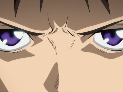 Evangelion 3.0+1.0 Voice Actors Share Messages to Fans Worldwide