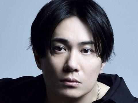 Tatsuhisa Suzuki Apologizes for 'Irresponsible and Inappropriate Behavior'