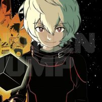World Trigger Manga Takes Month Off Due to Author's Sudden Illness