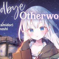 J-Novel Club Licenses Four Light Novels, One Manga Series