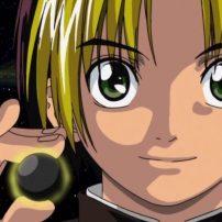 Hikaru no Go Anime Celebrates 20th Anniversary with Visual and Shop