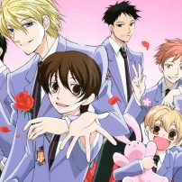 Why We're Still in Love with Ouran High School Host Club 15 Years Later