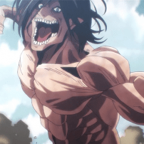 Attack on Titan Is Cool… But We'd Like to See These Anime MMOs, Too