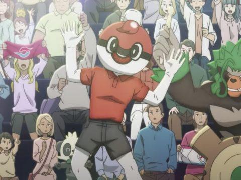 Pokémon Evolutions Anime Gets Nostalgic with Region-Specific Stories