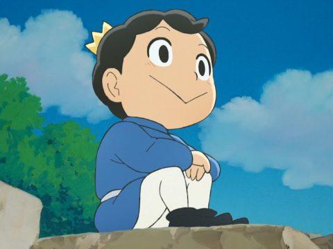 Funimation Kicks Off Fall 2021 Simulcast Announcements