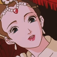 Cinderella Stories That Cast a Spell Over Anime