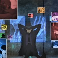 Lupin the Third Part 6 Gave Jigen's Voice Actor the Perfect Sendoff