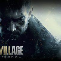 Resident Evil Village Moments We'd Love/Hate in VR