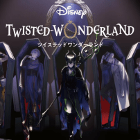 Surprising Takes on Villains from Disney: Twisted-Wonderland