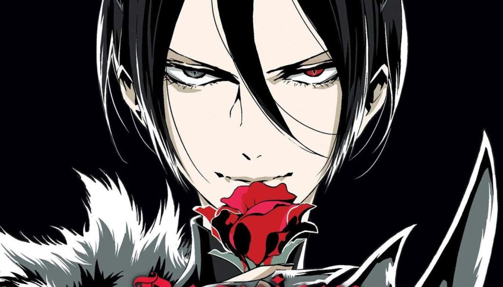 Requiem of the Rose King Manga Has Just Four Chapters Left
