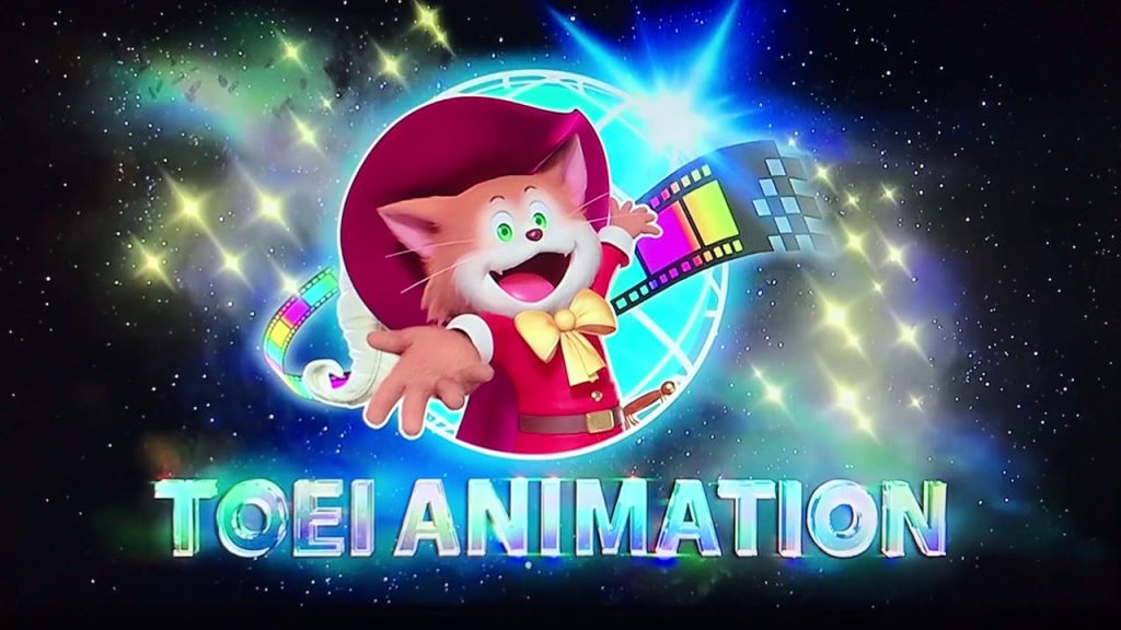Toei Animation to Collaborate with Korean Distributor CJ Entertainment on New Projects