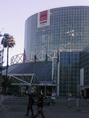 AX09 day one pic 00-m