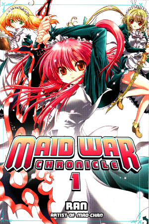 maidwarchronicle_cover-m