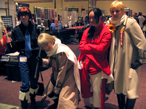 m-Hetalia Copslayers - AnimeBoston2