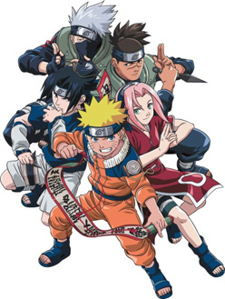 81737_naruto_mainscrn-s