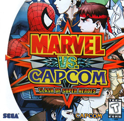 s-MvC1_DCcover