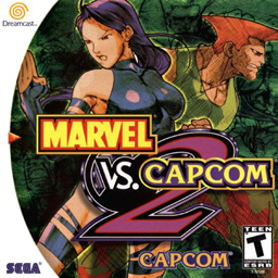 s-MvC2_DCcover